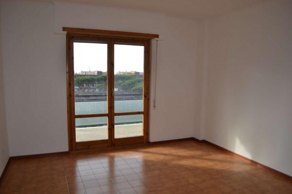 Appartamento in vendita a Roma, Acilia, Con giardino, 100 mq - Foto 10