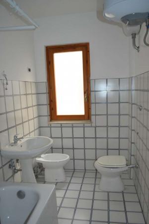 Appartamento in vendita a Roma, Acilia, Con giardino, 100 mq - Foto 8