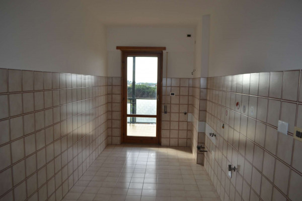 Appartamento in vendita a Roma, Acilia, Con giardino, 100 mq - Foto 9