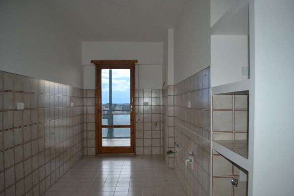 Appartamento in vendita a Roma, Acilia, Con giardino, 100 mq - Foto 13