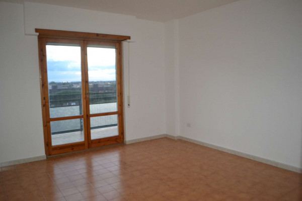 Appartamento in vendita a Roma, Acilia, Con giardino, 100 mq - Foto 16