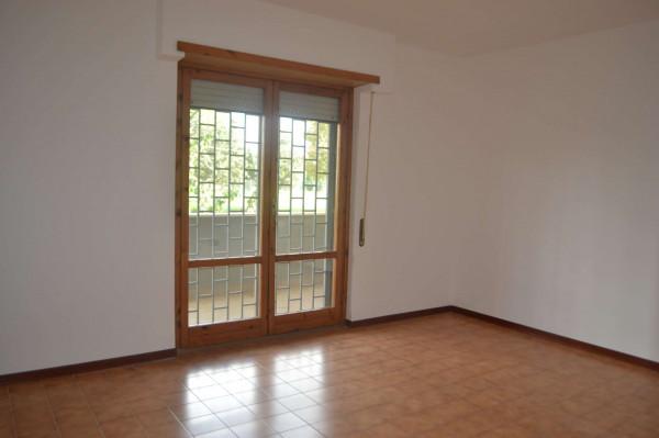 Appartamento in vendita a Roma, Acilia, Con giardino, 70 mq - Foto 13