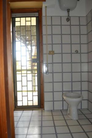 Appartamento in vendita a Roma, Acilia, Con giardino, 70 mq - Foto 12