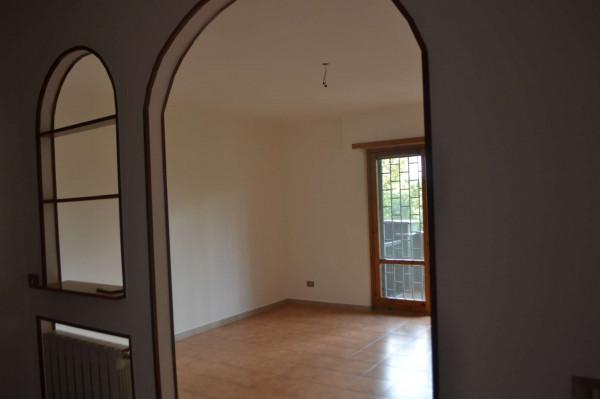 Appartamento in vendita a Roma, Acilia, Con giardino, 70 mq - Foto 16