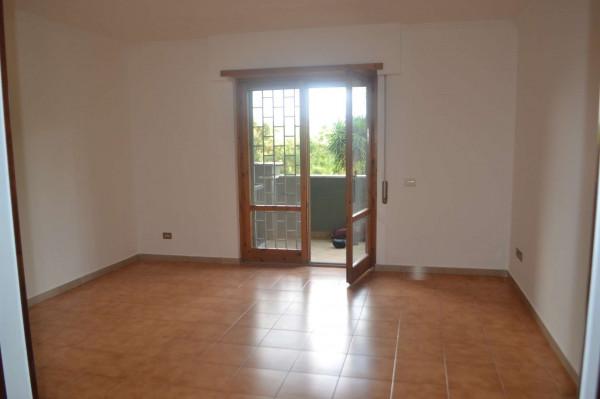 Appartamento in vendita a Roma, Acilia, Con giardino, 70 mq - Foto 14