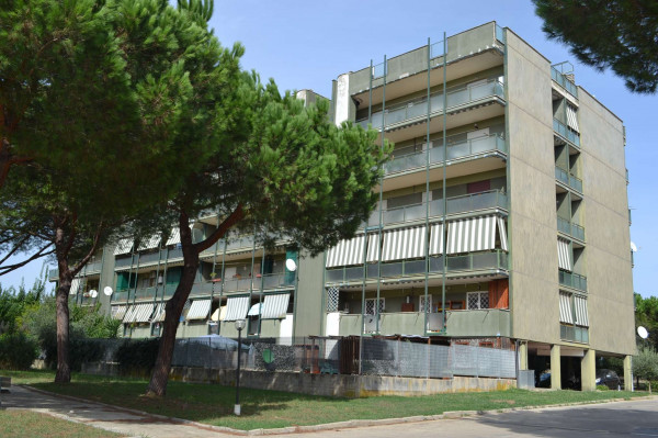 Appartamento in vendita a Roma, Acilia, Con giardino, 70 mq - Foto 4