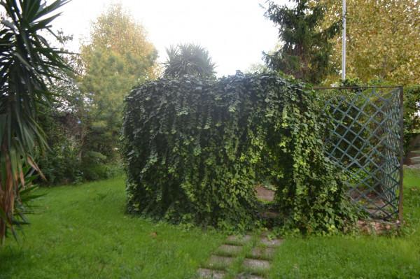 Appartamento in vendita a Roma, Acilia, Con giardino, 70 mq - Foto 8