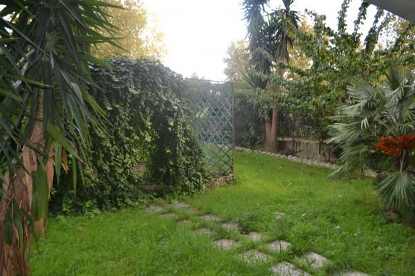 Appartamento in vendita a Roma, Acilia, Con giardino, 70 mq - Foto 9