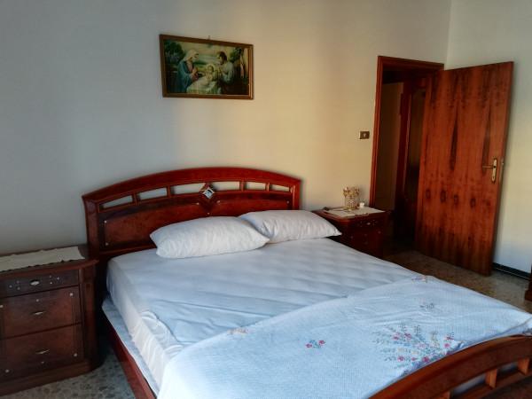 Appartamento in affitto a Porto Sant'Elpidio, Faleriense, 100 mq - Foto 4