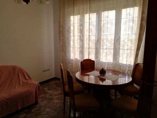 Appartamento in affitto a Porto Sant'Elpidio, Faleriense, 100 mq - Foto 8