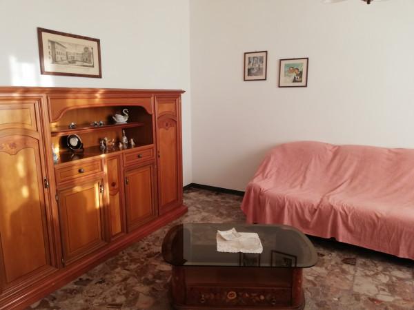 Appartamento in affitto a Porto Sant'Elpidio, Faleriense, 100 mq - Foto 7