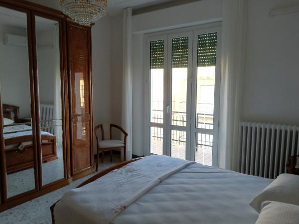 Appartamento in affitto a Porto Sant'Elpidio, Faleriense, 100 mq - Foto 6
