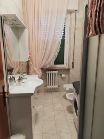 Appartamento in affitto a Porto Sant'Elpidio, Faleriense, 100 mq - Foto 3