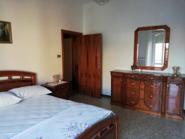 Appartamento in affitto a Porto Sant'Elpidio, Faleriense, 100 mq - Foto 5