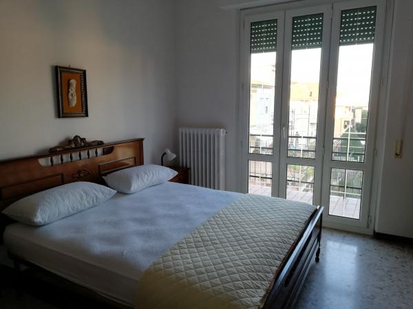 Appartamento in affitto a Porto Sant'Elpidio, Faleriense, 100 mq - Foto 2