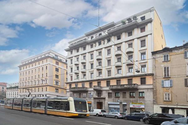 Appartamento in vendita a Milano, 104 mq - Foto 27