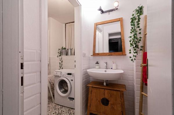 Appartamento in vendita a Milano, 104 mq - Foto 15