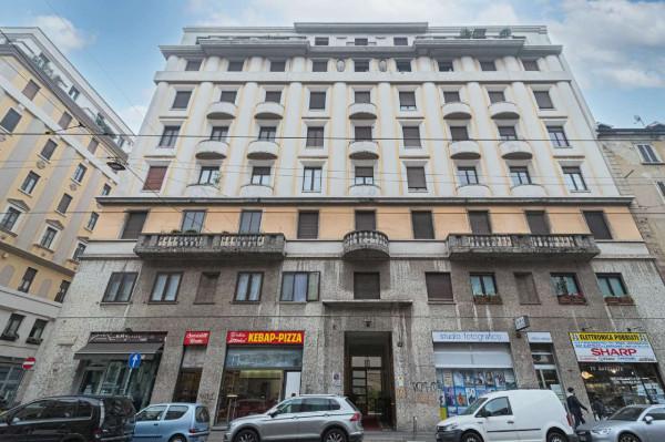 Appartamento in vendita a Milano, 104 mq - Foto 26