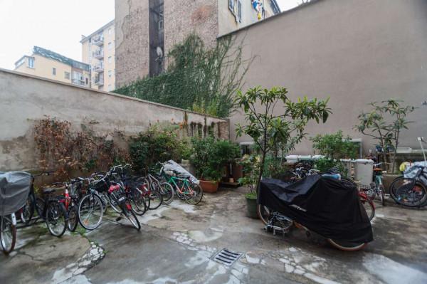 Appartamento in vendita a Milano, 104 mq - Foto 4