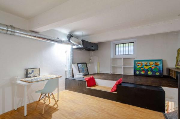 Appartamento in vendita a Milano, 104 mq - Foto 8