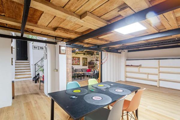 Appartamento in vendita a Milano, 104 mq - Foto 23