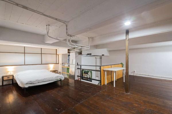 Appartamento in vendita a Milano, 104 mq - Foto 10
