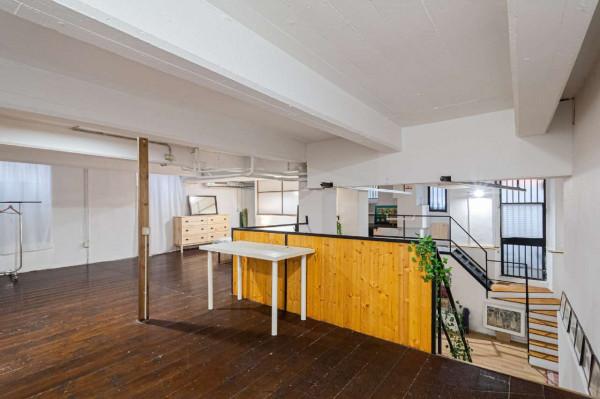 Appartamento in vendita a Milano, 104 mq - Foto 13