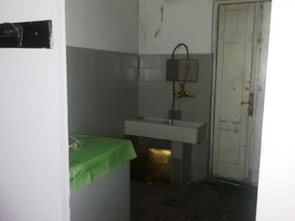 Appartamento in vendita a Asti, La Lepre, Con giardino, 100 mq - Foto 16