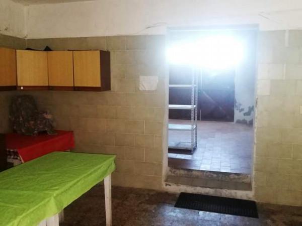 Appartamento in vendita a Asti, La Lepre, Con giardino, 100 mq - Foto 11