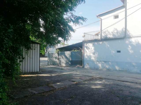 Appartamento in vendita a Asti, La Lepre, Con giardino, 100 mq - Foto 29