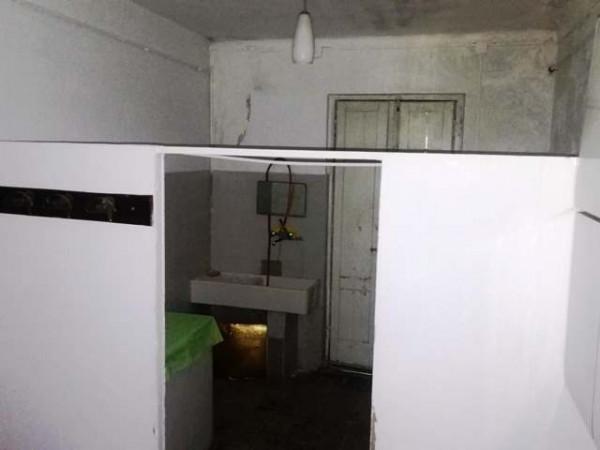 Appartamento in vendita a Asti, La Lepre, Con giardino, 100 mq - Foto 18