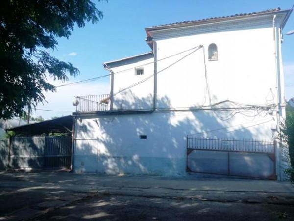 Appartamento in vendita a Asti, La Lepre, Con giardino, 100 mq - Foto 30