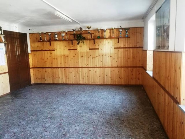 Appartamento in vendita a Asti, La Lepre, Con giardino, 100 mq - Foto 20