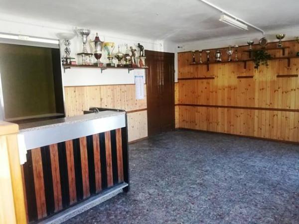 Appartamento in vendita a Asti, La Lepre, Con giardino, 100 mq - Foto 21