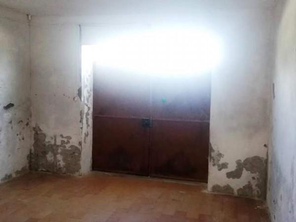 Appartamento in vendita a Asti, La Lepre, Con giardino, 100 mq - Foto 14