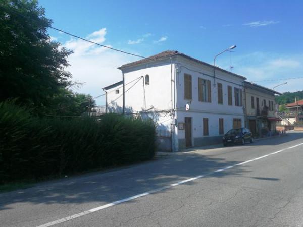 Appartamento in vendita a Asti, La Lepre, Con giardino, 100 mq - Foto 32