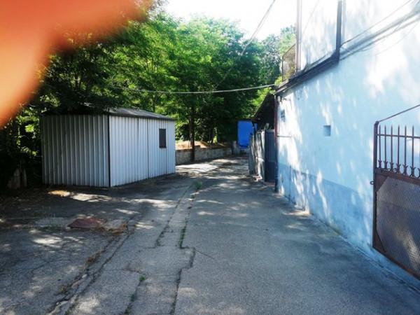 Appartamento in vendita a Asti, La Lepre, Con giardino, 100 mq - Foto 31