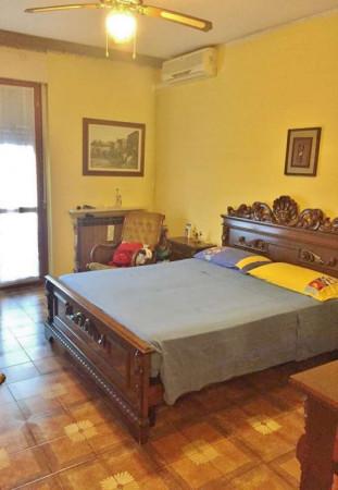 Appartamento in vendita a Colturano, Centrale, Con giardino, 125 mq - Foto 12