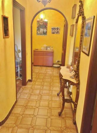 Appartamento in vendita a Colturano, Centrale, Con giardino, 125 mq - Foto 10