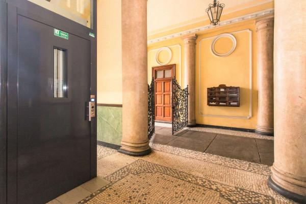 Appartamento in vendita a Torino, 138 mq - Foto 3