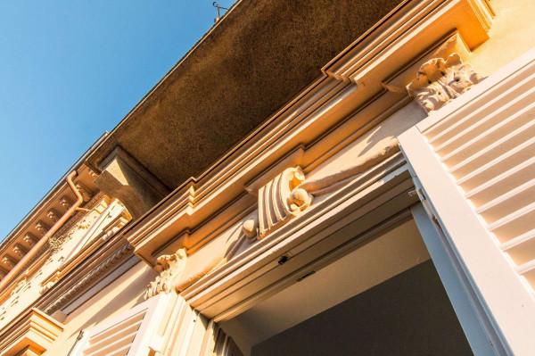 Appartamento in vendita a Torino, 138 mq - Foto 1