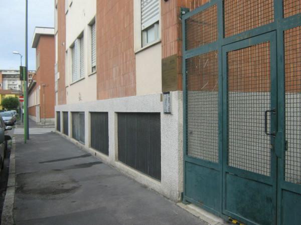 Ufficio in affitto a Milano, 360 mq - Foto 7