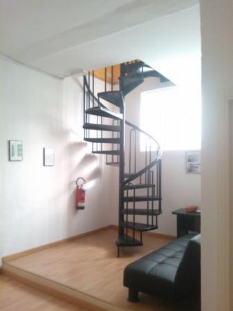 Ufficio in affitto a Milano, 360 mq - Foto 2