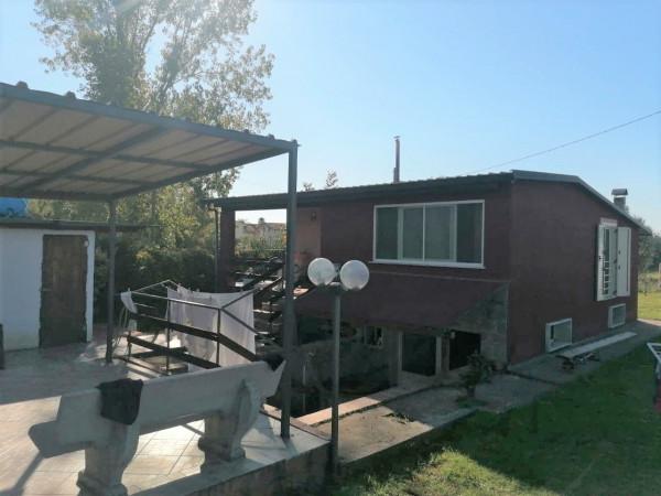Casa indipendente in vendita a Ascea, Marina, Con giardino, 70 mq - Foto 15