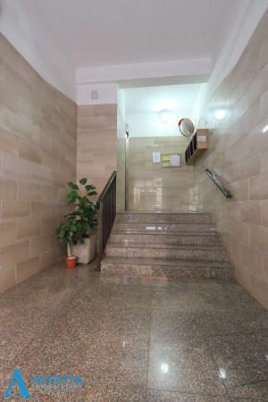 Appartamento in vendita a Taranto, Tre Carrare, Battisti, 105 mq - Foto 4