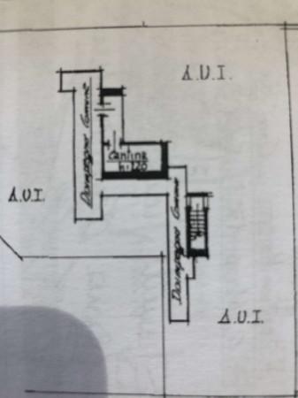 Appartamento in vendita a Sangiano, Centro, Con giardino, 115 mq - Foto 3