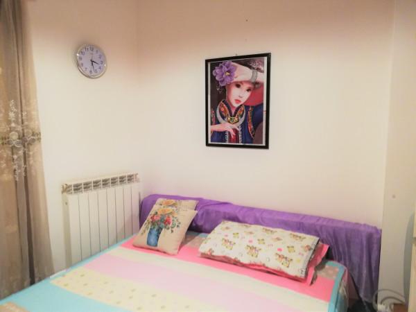 Appartamento in vendita a Porto Sant'Elpidio, Centro, Con giardino, 45 mq - Foto 4
