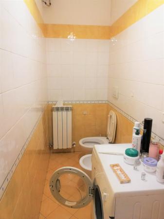 Appartamento in vendita a Porto Sant'Elpidio, Centro, Con giardino, 45 mq - Foto 3