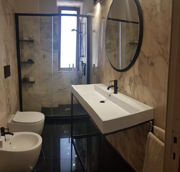 Appartamento in vendita a Lecce, Mazzini, 220 mq - Foto 2