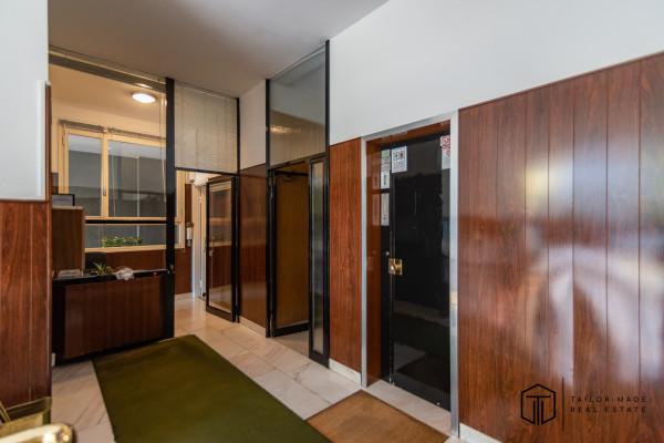 Appartamento in vendita a Milano, Repubblica, 125 mq - Foto 10
